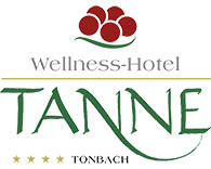 Schwarzwald Wellnesshotel Tanne Tonbach